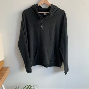 3/20$ Bench - Hoodie - Soft and Comfy